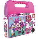 Minnie-Mouse-Maleta-Puzzles-Progresivos