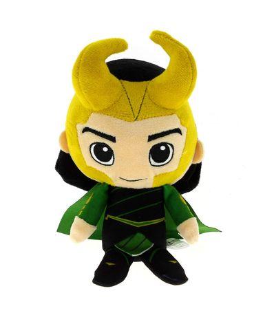Peluche-Loki-22cm
