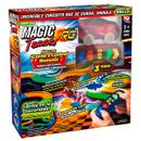 Magic-Tracks-Circuito-Radiocontrol