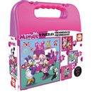 Minnie-Mouse-Maleta-Puzzles-Progresivos