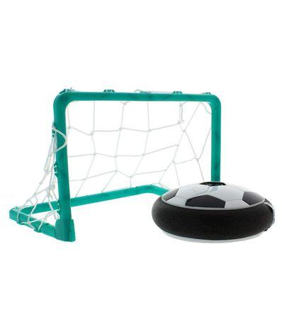 Jogo-Set-Futebol-Airbol