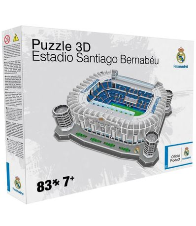 Real-Madrid-FC-Set-Construccion-Estadio-Bernabeu