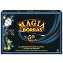 Magia-Borras-50-Trucos