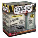 Juego-Escape-Room-2
