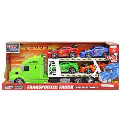 Camiao-Transportador-de-Veiculos