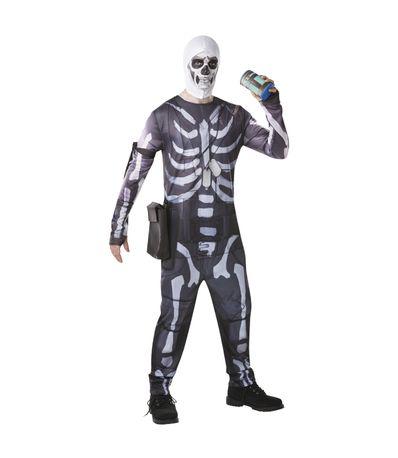 Fortnite-Disfraz-Skull-Trooper-Adulto