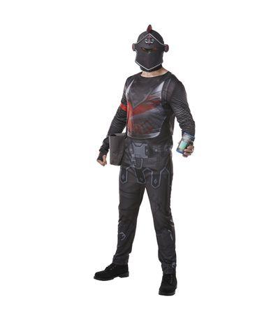 Fortnite-Disfraz-Black-Knight