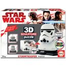 Star-Wars-Stormtrooper-Puzzle-3D-Cor