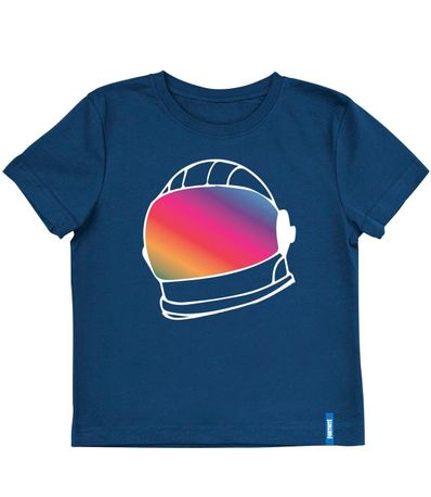 Fortnite-Camiseta-Azul-Helmet-176