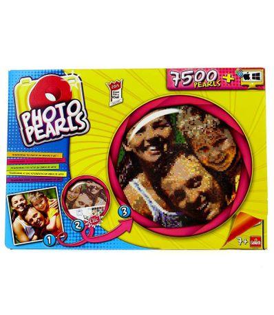 Photo-Mosaic-Perles