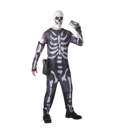 Fortnite-Disfraz-Skull-Trooper-Adulto