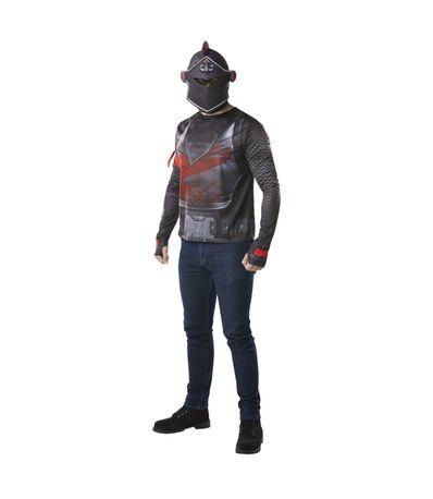 Fortnite-Camiseta-Black-Knight-Adulto