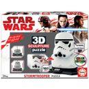 Star-Wars-Stormtrooper-Puzzle-3D-Color