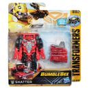 Transformers-Energon-Power-Igniters-Shatter