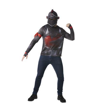 Fortnite-Camiseta-Black-Knight