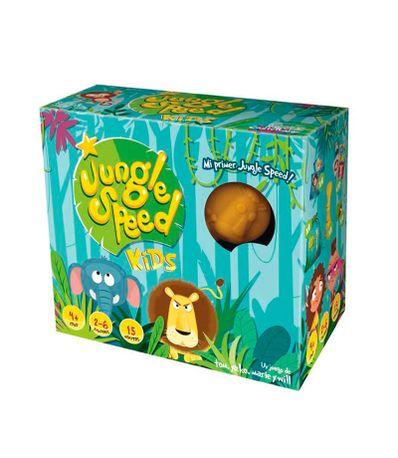 Juego-De-Mesa-Jungle-Speed-Kids