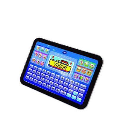 Tablet-Little-App