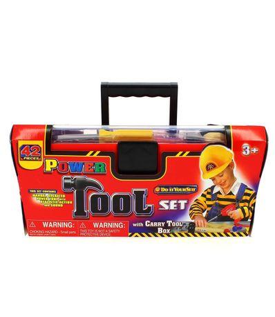 Boite-a-outils-pour-enfants-jouets