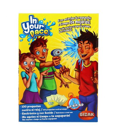Juego-Infantil-In-Your-Face
