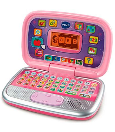 Diverpink-PC-Ordenador-Educativo