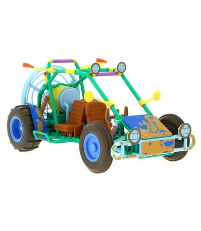 Matt-Hatter-Buggy-Vehicle