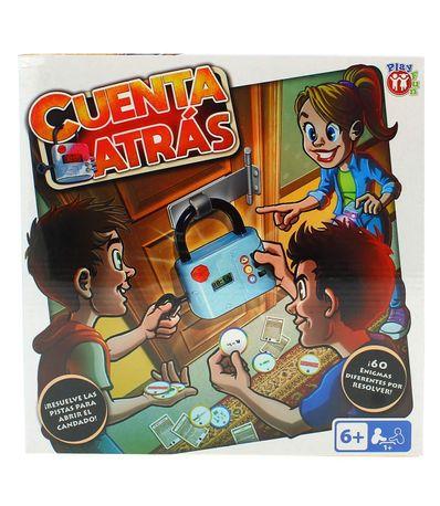 Juego-Cuenta-Atras