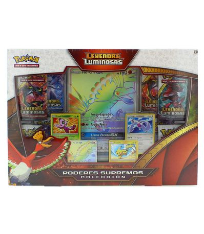 Caja-Cartas-Pokemon-Poderes-Supremos