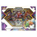 Boite-Pokemon-Tornadus---Collection-Thunduru