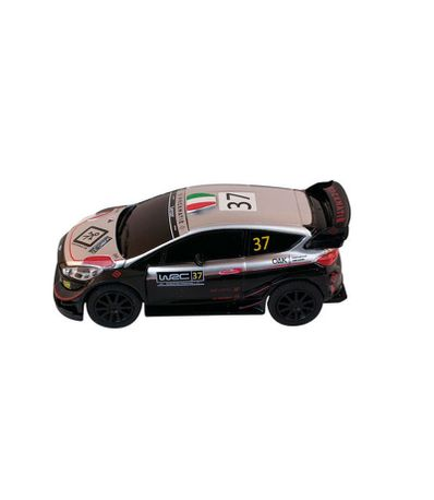 Coche-Slot-Ford-Fiesta-WRC-escala-1-43