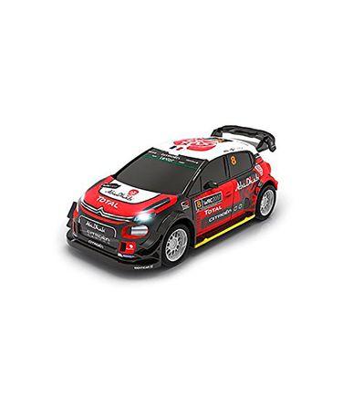 Coche-Slot-WRC-Citroen-C3