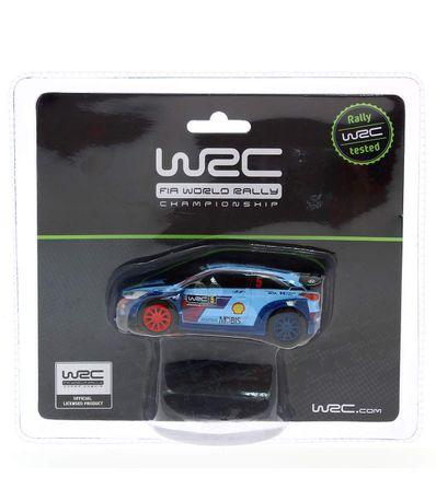 Coche-Slot-WRC-Hyundai-i20-Escala-1-43