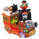 Tut-Tut-Amigos-Barco-Pirata-Cazatesoros