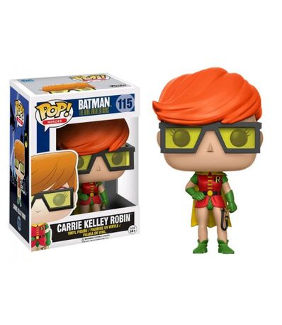 Figura-Funko-Pop-Carrie-Kelley-Robin