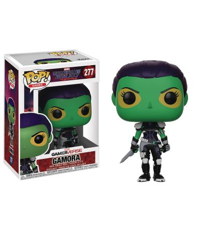 Figura-Funko-Pop-Gamora