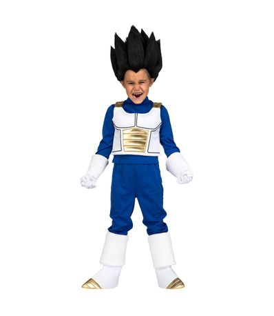 Dragon-Ball-Disfraz-Vegeta