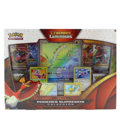 Caja-Cartas-Pokemon-Poderes-Supremos
