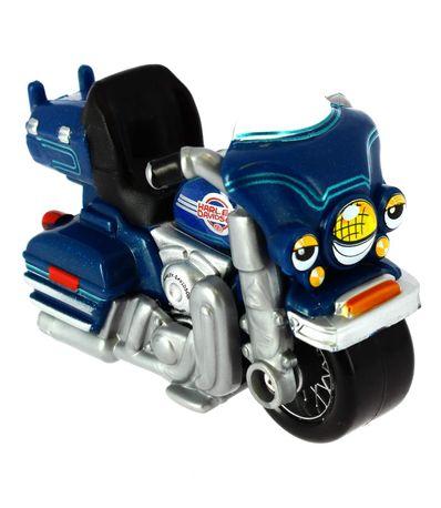 Moto-Harley-Davidson-CVO-Azul-a-Escala-1-64