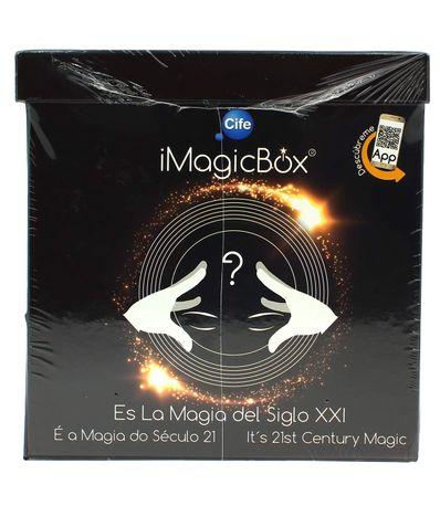 Imagicbox-Caixa-de-Magia