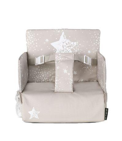 Cadeirao-Soft-Bronze