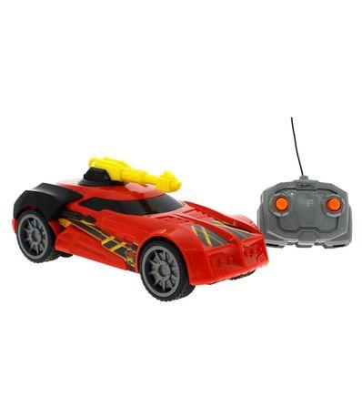 Tourelle-RC-Hot-Wheels-Master-Blaster-Turbo