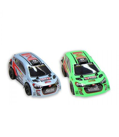 Coches-Rally-Monster-R-C-1-26