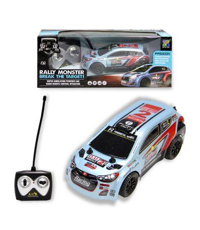 Coche-RC-Rally-Monster-Escala-1-26