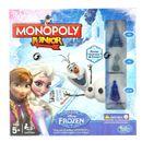 Monopoly-Junior-Frozen