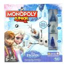 Monopoly-junior-Frozen