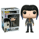 Figura-Funko-Pop-Major