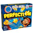 Juego-Perfection