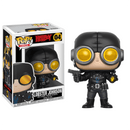 Figura-Funko-Pop-Lobster-Johnson