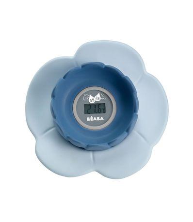 Termometro-Bañp-Lotus-Gris-Azul