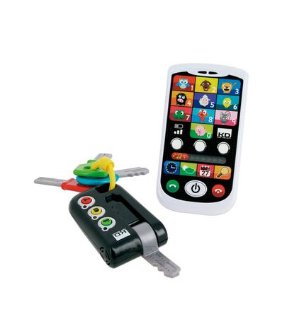Kit-Movil-y-Llaves-Tech-Too