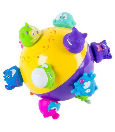 Chuckle-Ball-Pelota-Sensorial